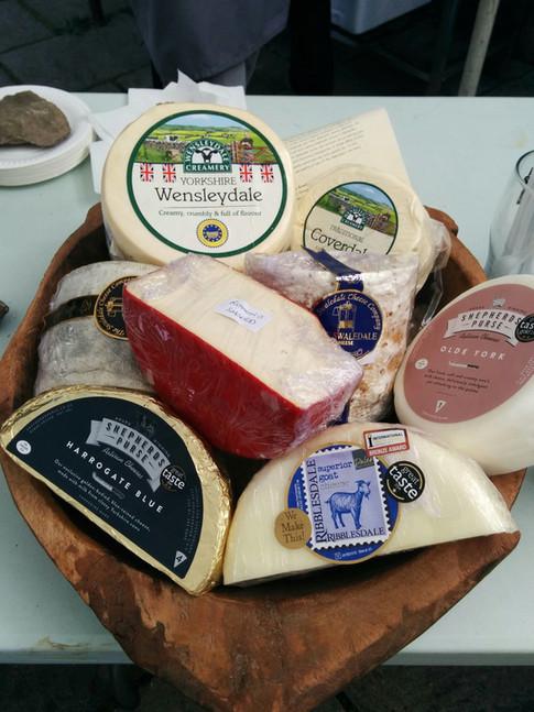 Yorkshire cheese.jpg