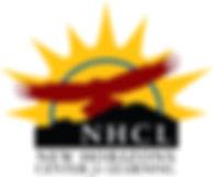 NHCL-Logo.jpg