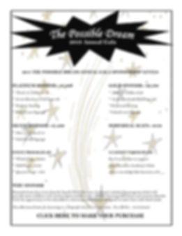 gala website page 2.jpg