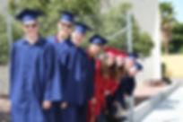 graduation pix - 1.JPG