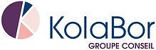 Logo Kolabor_RGB.jpg