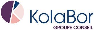 Logo Kolabor_RGB_edited.jpg