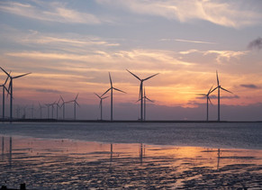 Britain hits 'significant milestone' as renewables become main power source