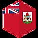 Bermuda.png