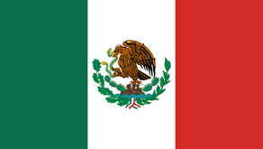 Mexico NOM 2018 implementation postponed