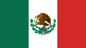 Mexican RF announced upcoming changes to the technical standard