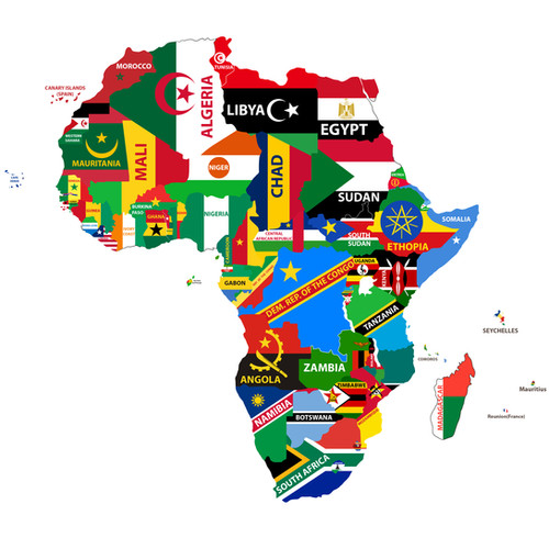 Africa map mixed with flags-01.jpg