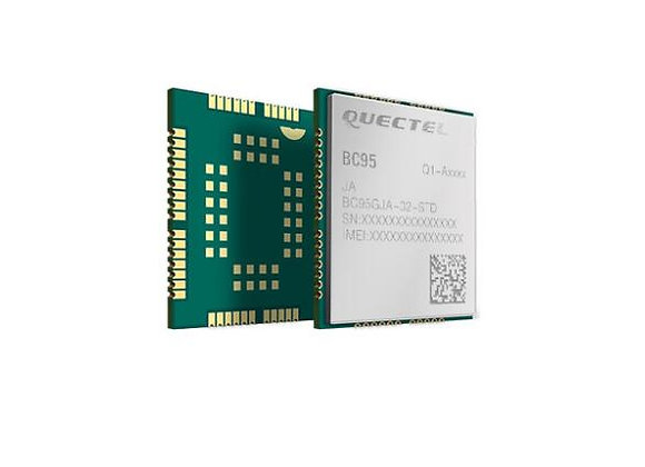 BC95/BC95-B28 NB-IoT Module Australia