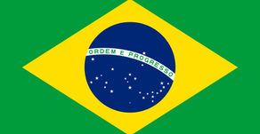 Brazil ANATEL published new rules for 5G products