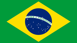 Brazil updated power limits for Wi-Fi products