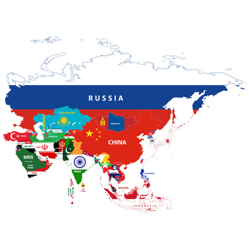 Asia map mixed with flags-01.jpg