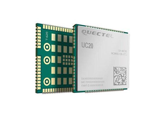 UC20-G UMTS/HSDPA Module