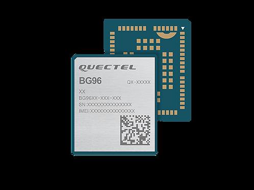 Quectel BG96