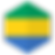 Gabon.png