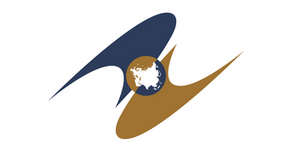 Eurasian Customs Union made RoHS mandatory