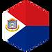 Saint Maarten Island.png