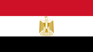 Egypt NTRA allows the higher output power for RFID products