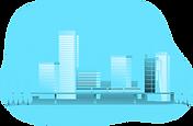 city_buildings.png