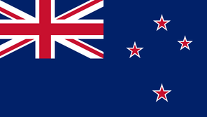 New Zealand published new regulations for Short Range Products