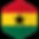 Ghana.png