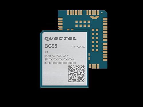Quectel BG95-M3