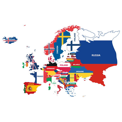 Europe map mixed with flags-01.jpg