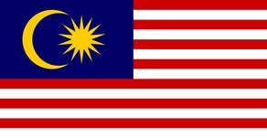 Malaysia MCMC makes IPv6 mandatory.