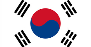 South Korea MSIT accepting public comments before allowing 6GHz band for WIFI 6E
