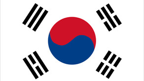 South Korea revised the KCC Conformity Assessment Scheme