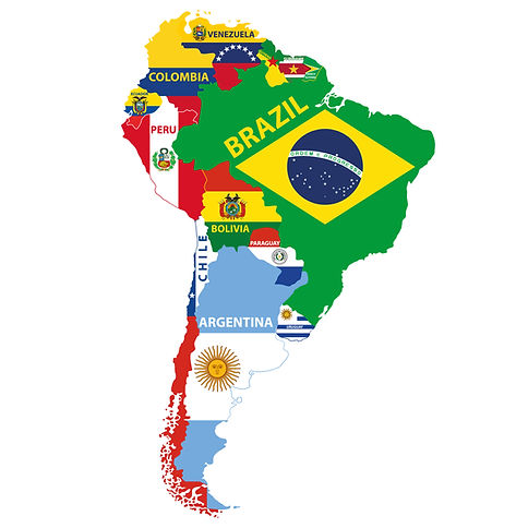 South America map mixed flags-01.jpg
