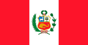 COVID-19 Effect: Peru MTC is closed for 15 days