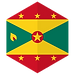 Grenada.png