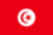 Tunisia_flag.png
