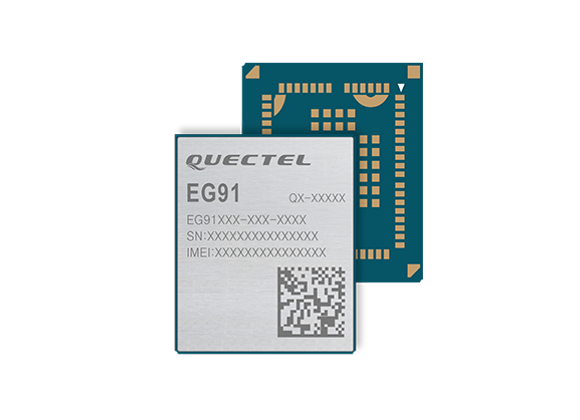 Quectel EG91-E EG91EFB