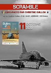 2020-10-10-11_Affiche_SCRAMBLE.jpg