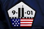 Patch_officiel_comémoratif_11_septembre.