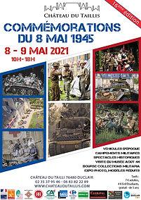 2021-05-07 Affiche Duclair.jpg