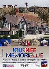 2021-05-31 Affiche St-Ad Journée mémorie