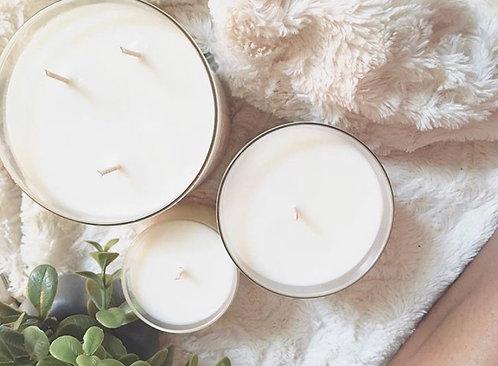 Candle Box Club