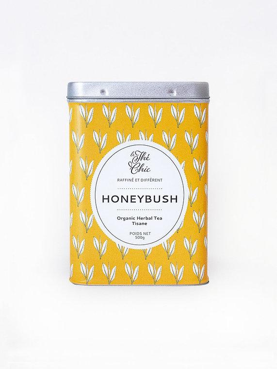 honeybush_900x.jpg