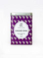 Cacao Chai 1.jpg