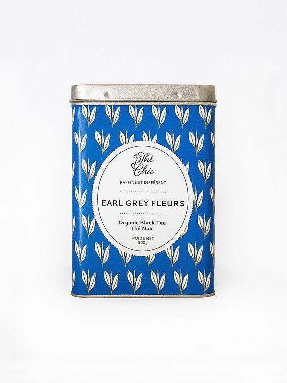 Earl grey fleurs 1.jpg