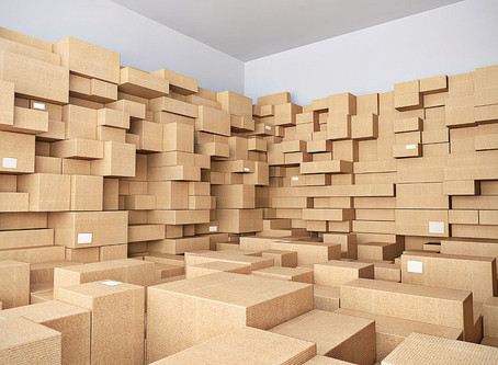 Looking For Stock Shipping Boxes Fast?