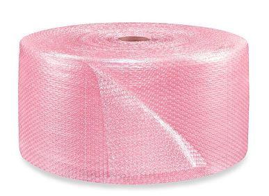 Pink Bubble.JPG