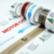 Logo Packaging Tape.jpg
