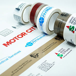 Logo Packaging Tape.jpg