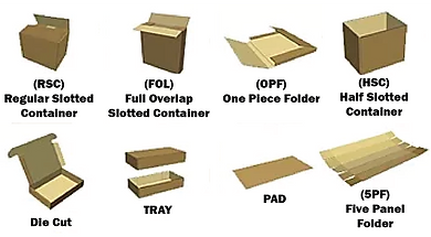 Box Styles-01.png