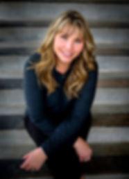 Brittany Farella, DPT