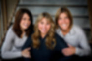 Core 307 PT Staff, Brittany Farella, DPT