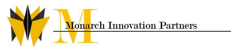 Monarch Innovation Banner Logo.PNG